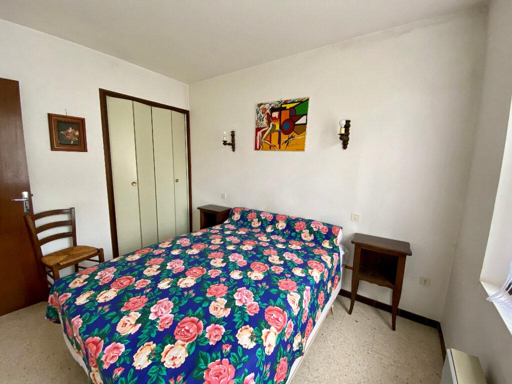 Maison à vendre 6 120m2 à Vaison-la-Romaine vignette-7