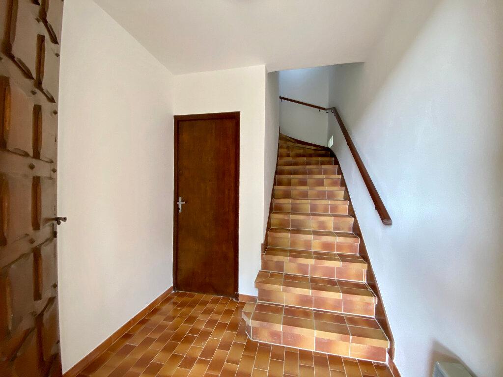 Maison à vendre 6 120m2 à Vaison-la-Romaine vignette-8