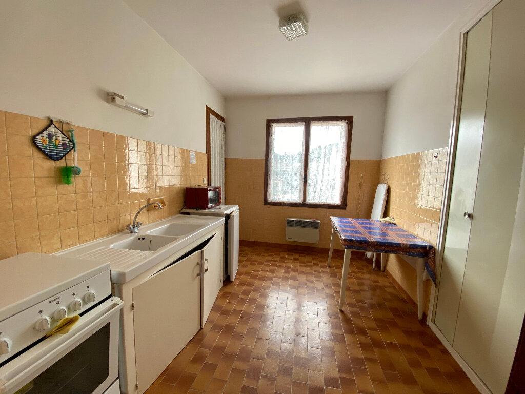 Maison à vendre 6 120m2 à Vaison-la-Romaine vignette-11