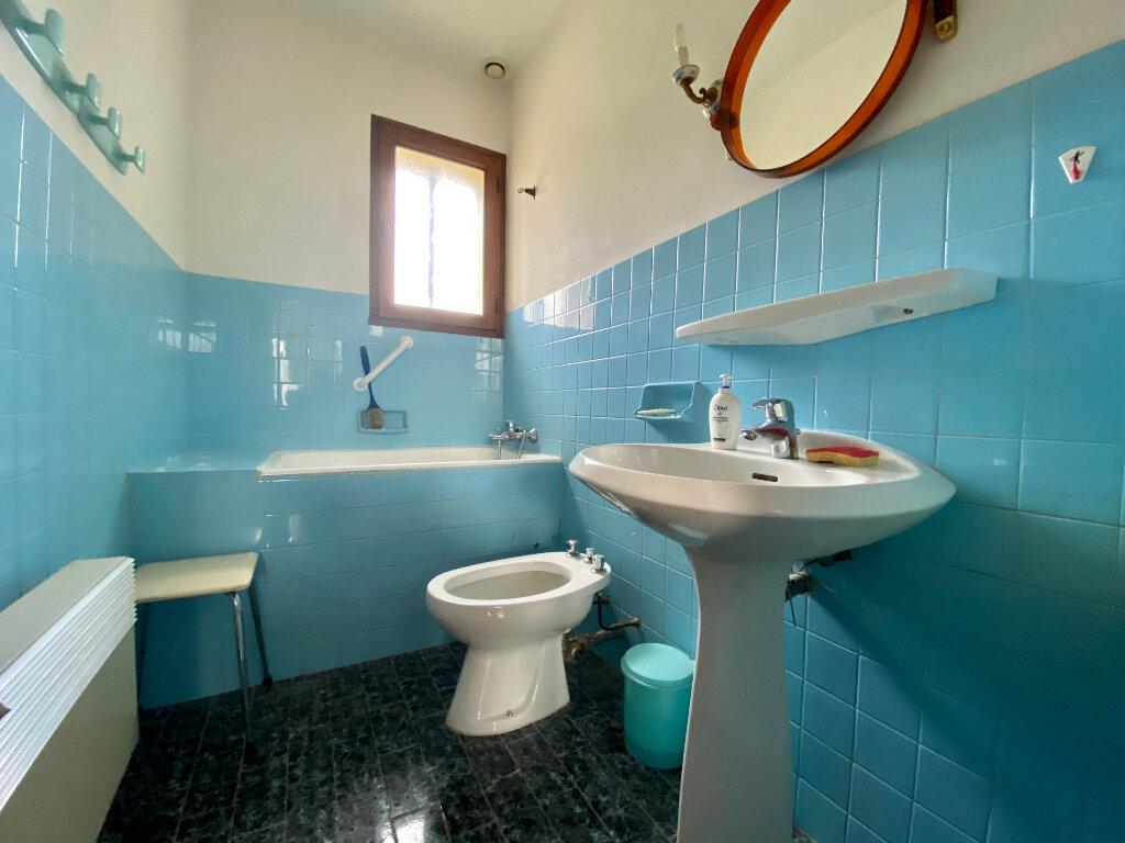 Maison à vendre 6 120m2 à Vaison-la-Romaine vignette-14