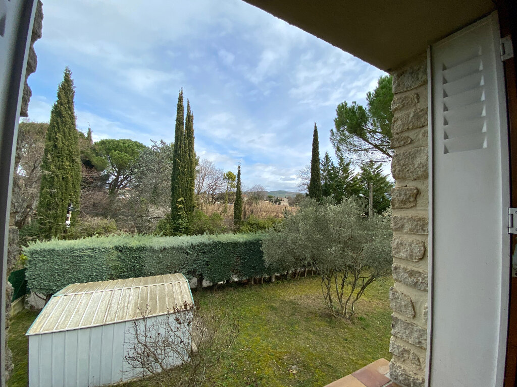 Maison à vendre 6 120m2 à Vaison-la-Romaine vignette-15