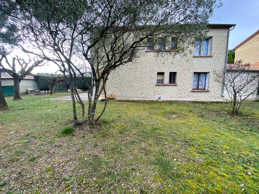 Maison à vendre 6 120m2 à Vaison-la-Romaine vignette-16