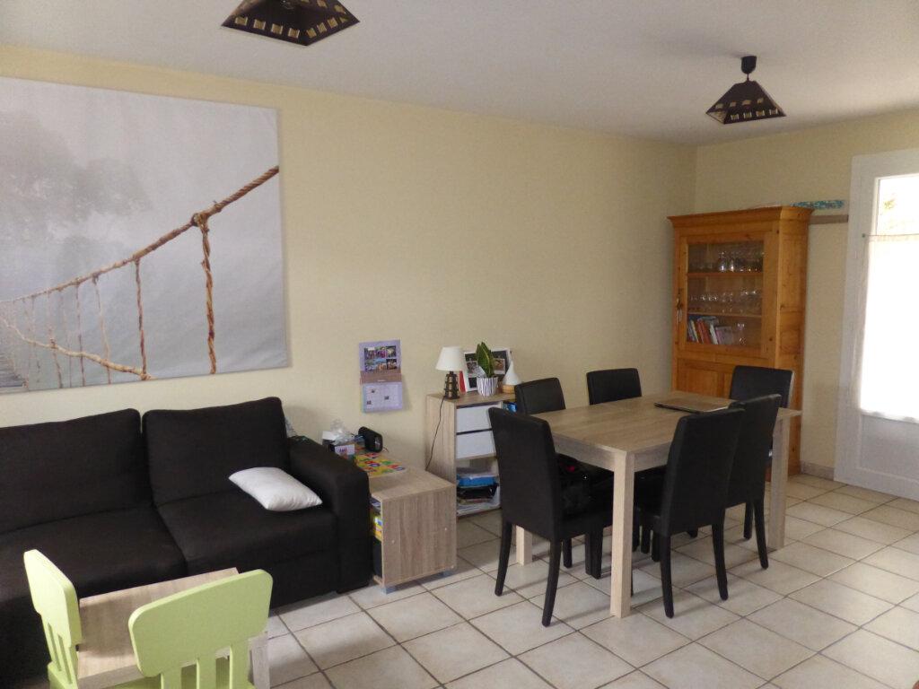 Maison à vendre 4 80m2 à Vaison-la-Romaine vignette-5