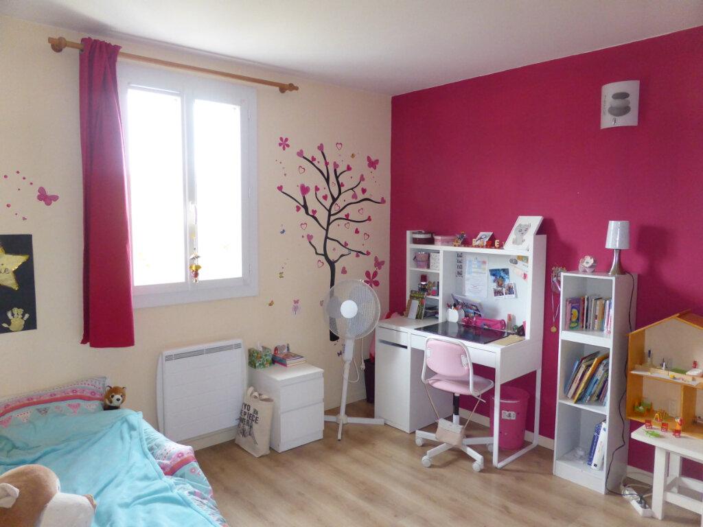 Maison à vendre 4 80m2 à Vaison-la-Romaine vignette-9