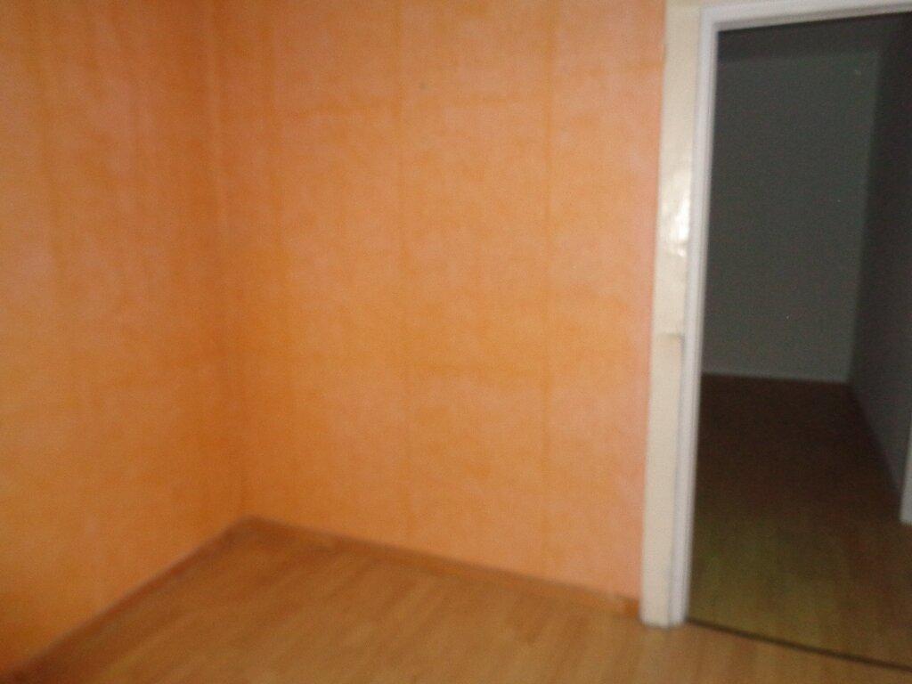 Maison à vendre 3 80m2 à Vaison-la-Romaine vignette-5