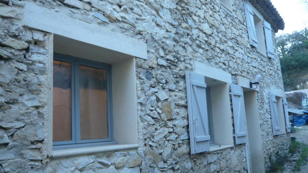Maison à vendre 4 65m2 à Vaison-la-Romaine vignette-2