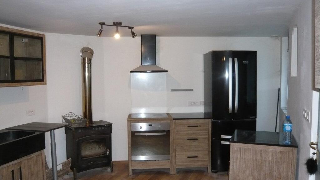 Maison à vendre 4 65m2 à Vaison-la-Romaine vignette-5