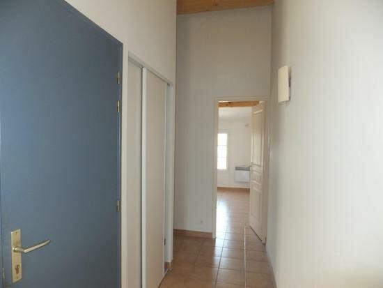 Appartement à vendre 3 59m2 à Vaison-la-Romaine vignette-2