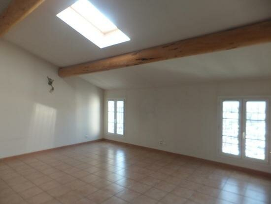 Appartement à vendre 3 59m2 à Vaison-la-Romaine vignette-3