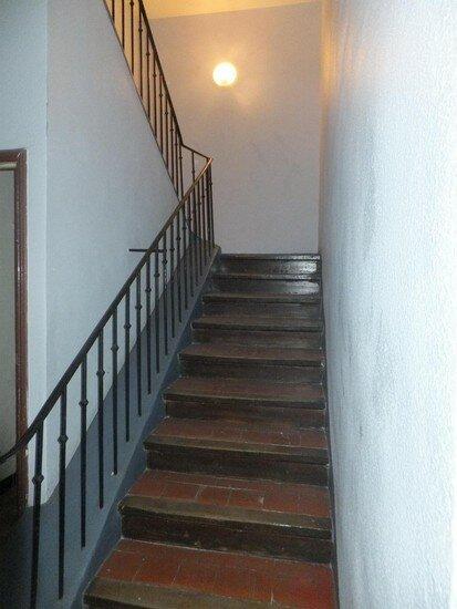 Appartement à vendre 3 59m2 à Vaison-la-Romaine vignette-6