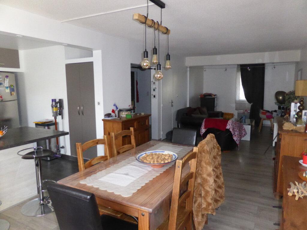 Maison à vendre 4 104.88m2 à Vaison-la-Romaine vignette-3