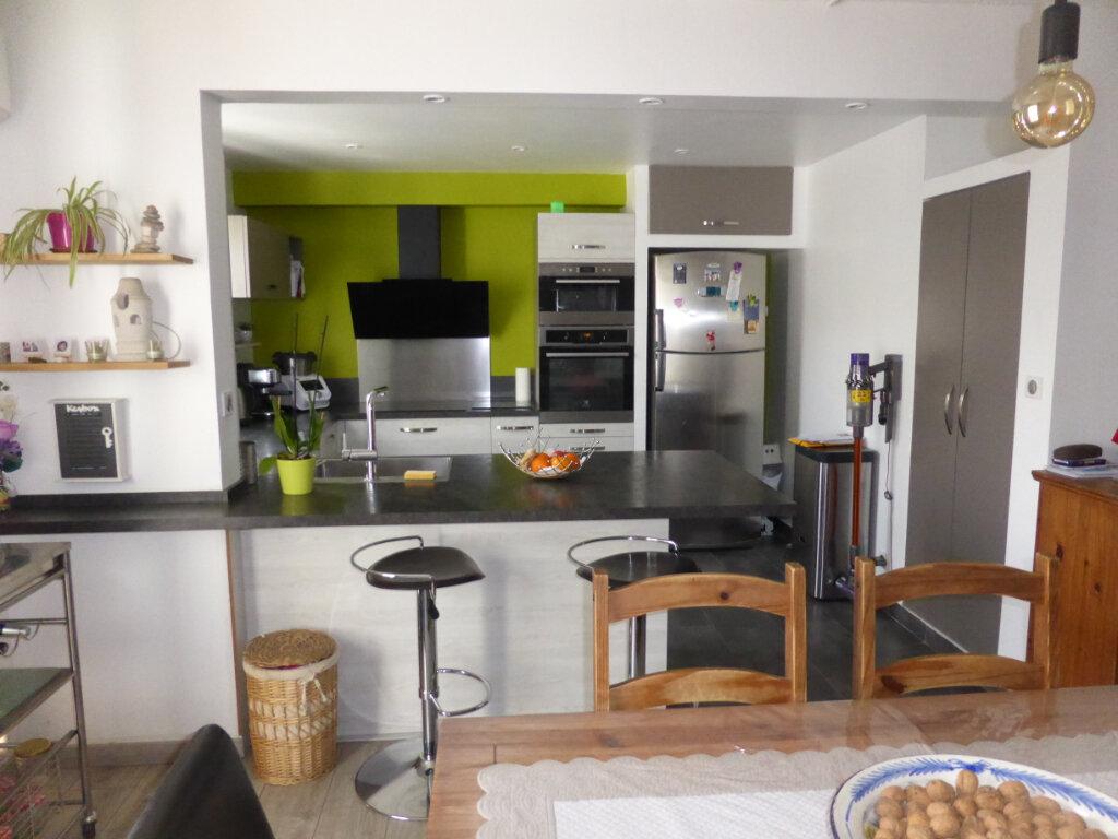 Maison à vendre 4 104.88m2 à Vaison-la-Romaine vignette-4