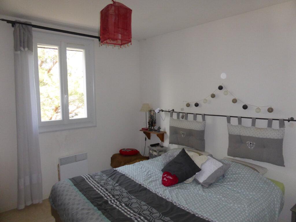Maison à vendre 4 104.88m2 à Vaison-la-Romaine vignette-6