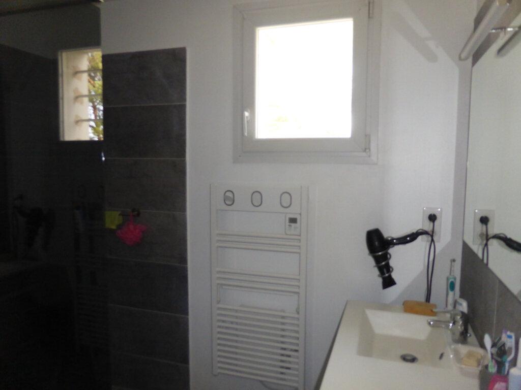 Maison à vendre 4 104.88m2 à Vaison-la-Romaine vignette-8