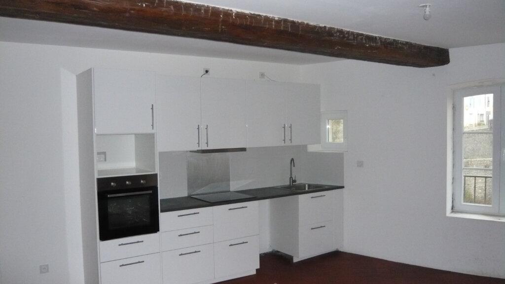 Maison à vendre 10 156m2 à Vaison-la-Romaine vignette-6