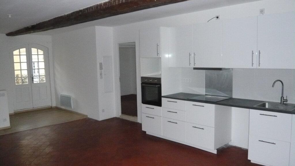 Maison à vendre 10 156m2 à Vaison-la-Romaine vignette-7