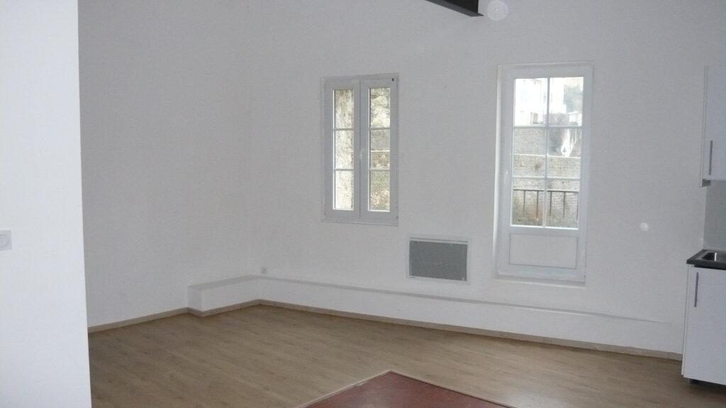 Maison à vendre 10 156m2 à Vaison-la-Romaine vignette-9