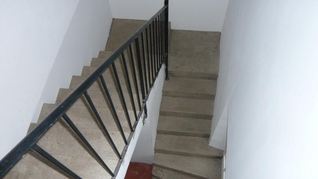 Maison à vendre 10 156m2 à Vaison-la-Romaine vignette-10
