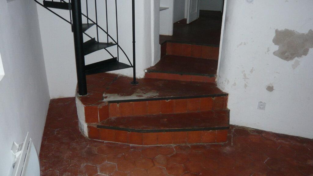 Maison à vendre 10 156m2 à Vaison-la-Romaine vignette-12