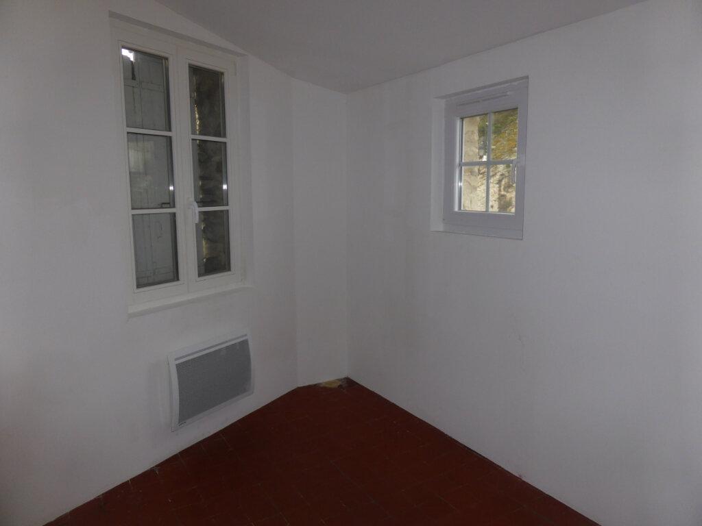 Maison à vendre 10 156m2 à Vaison-la-Romaine vignette-14