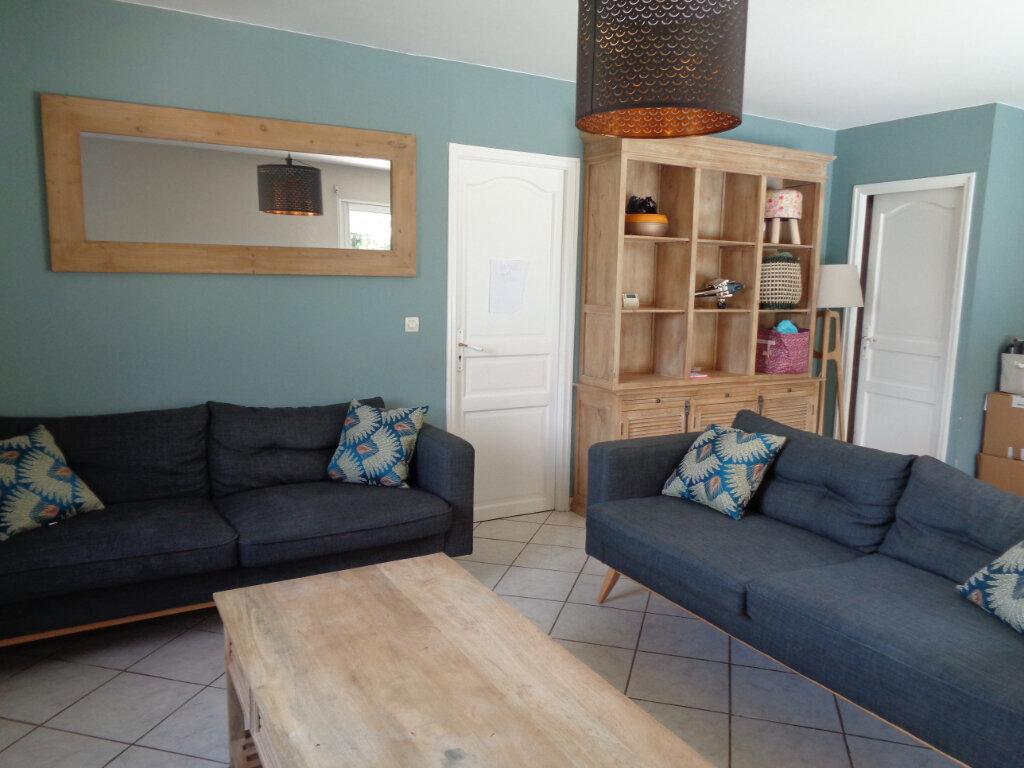 Maison à vendre 5 107m2 à Vaison-la-Romaine vignette-2