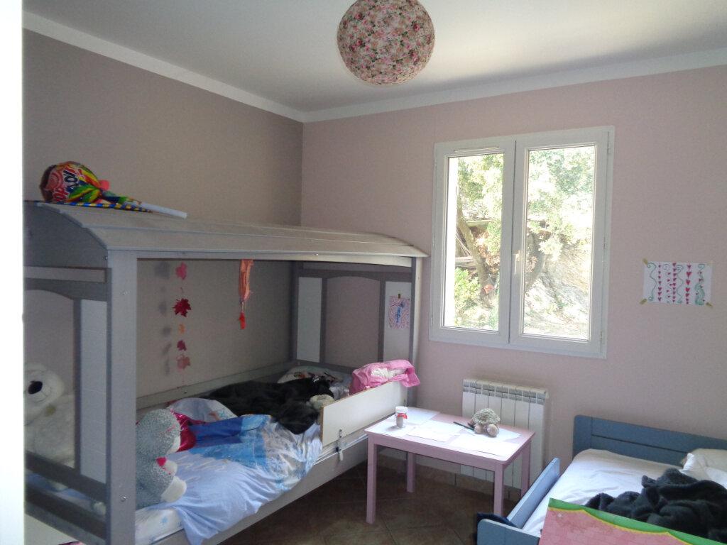 Maison à vendre 5 107m2 à Vaison-la-Romaine vignette-7