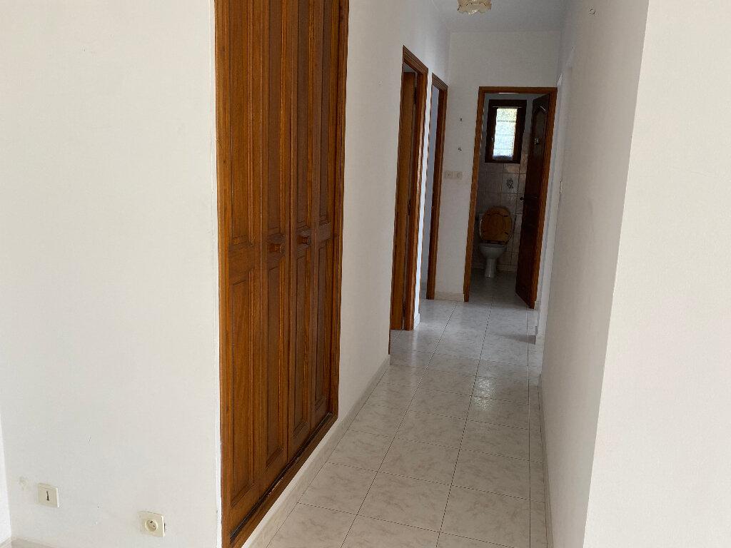 Maison à vendre 8 140m2 à Vaison-la-Romaine vignette-7