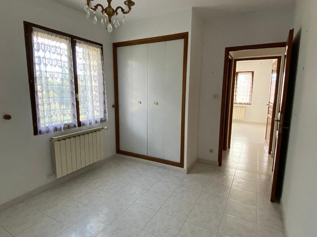 Maison à vendre 8 140m2 à Vaison-la-Romaine vignette-8