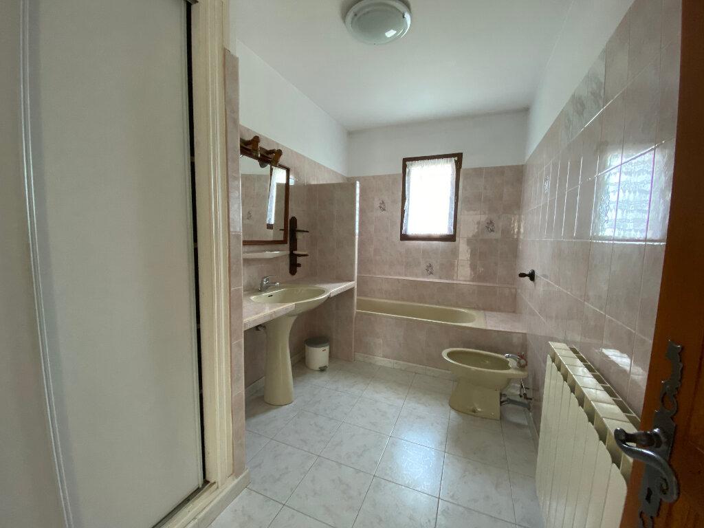 Maison à vendre 8 140m2 à Vaison-la-Romaine vignette-9