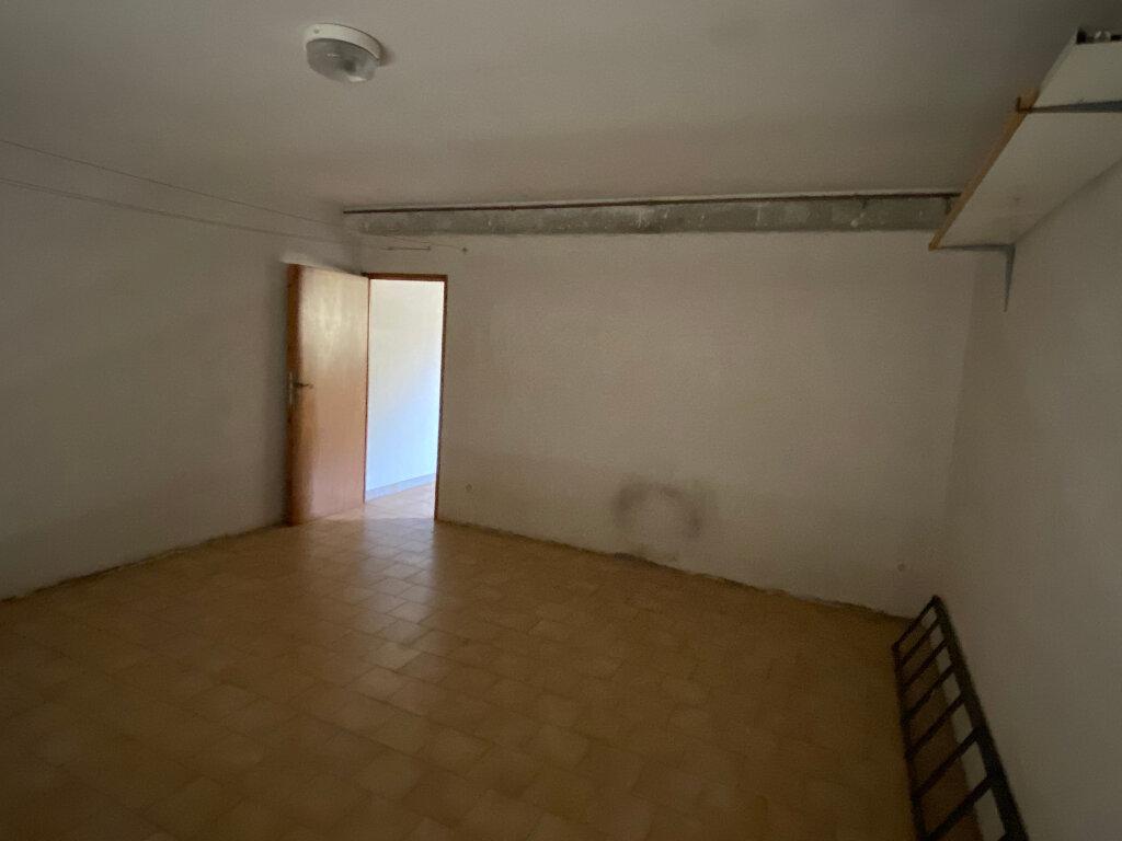 Maison à vendre 8 140m2 à Vaison-la-Romaine vignette-14