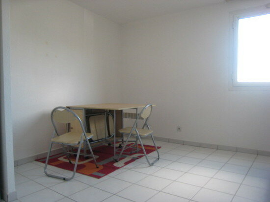 Appartement à vendre 1 21m2 à Avignon vignette-2