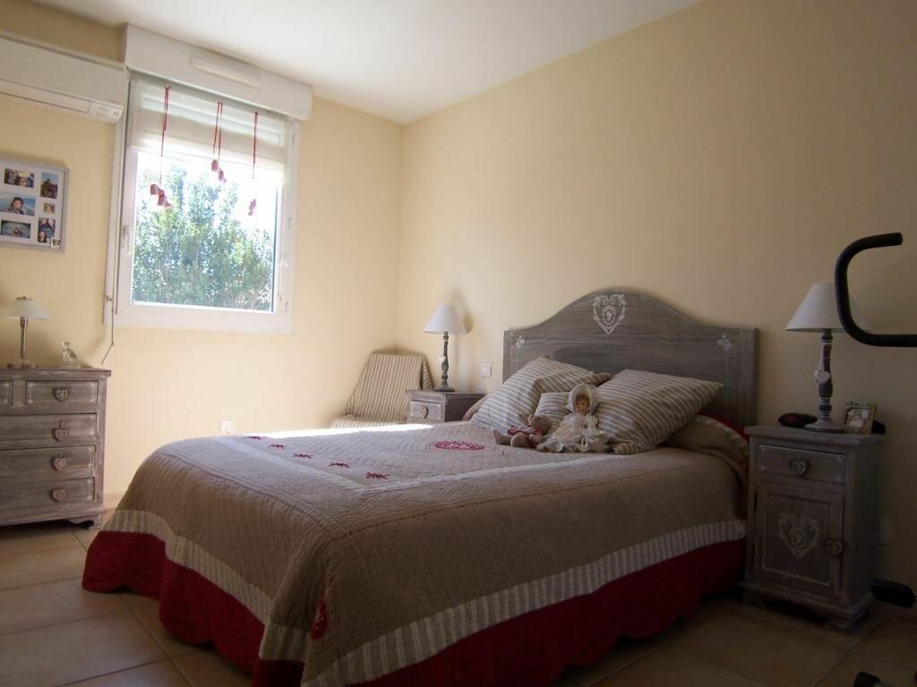 Appartement à louer 2 44m2 à Avignon vignette-4