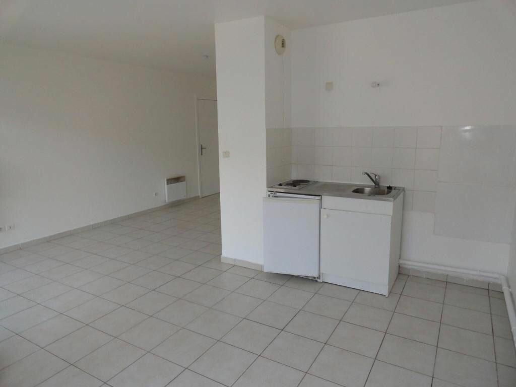 Appartement à vendre 2 44m2 à Avignon vignette-3