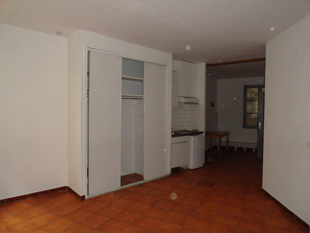 location appartement 35