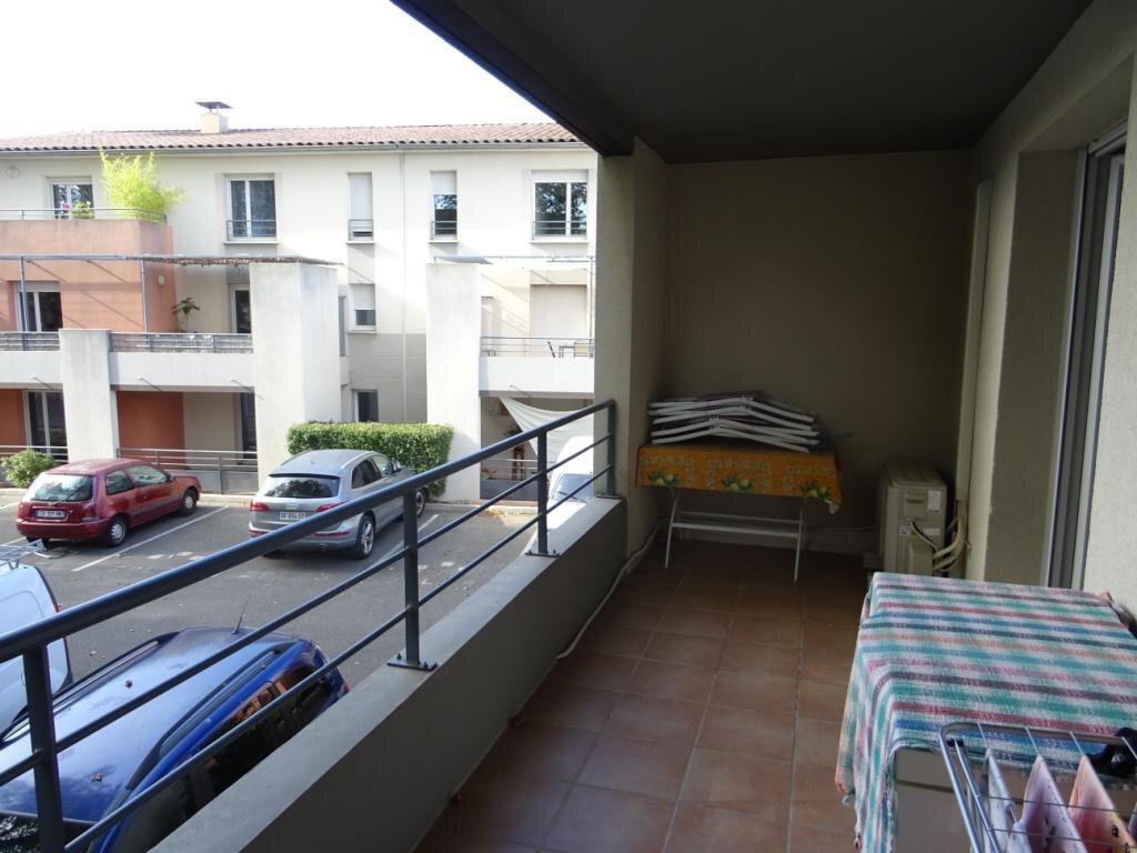 Appartement à vendre 4 71m2 à Le Pontet vignette-2