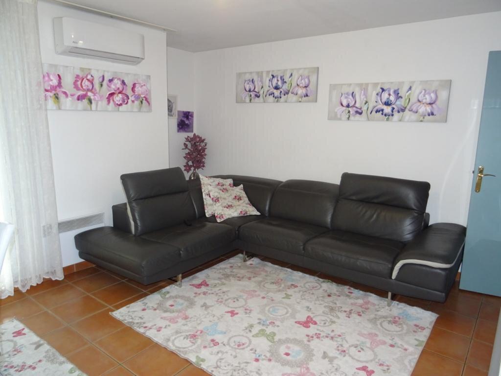 Appartement à vendre 4 71m2 à Le Pontet vignette-3