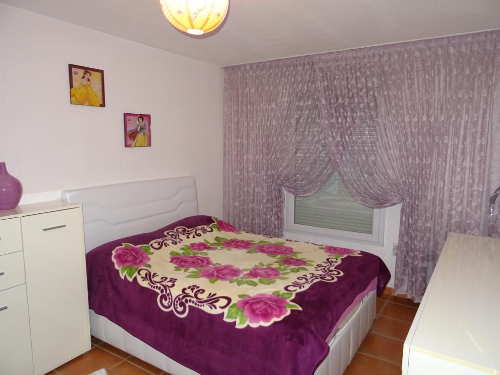 Appartement à vendre 4 71m2 à Le Pontet vignette-6