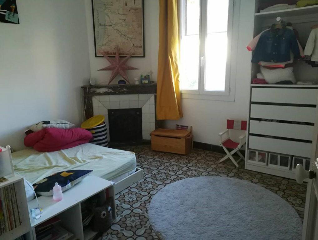Maison à louer 3 65m2 à Avignon vignette-2