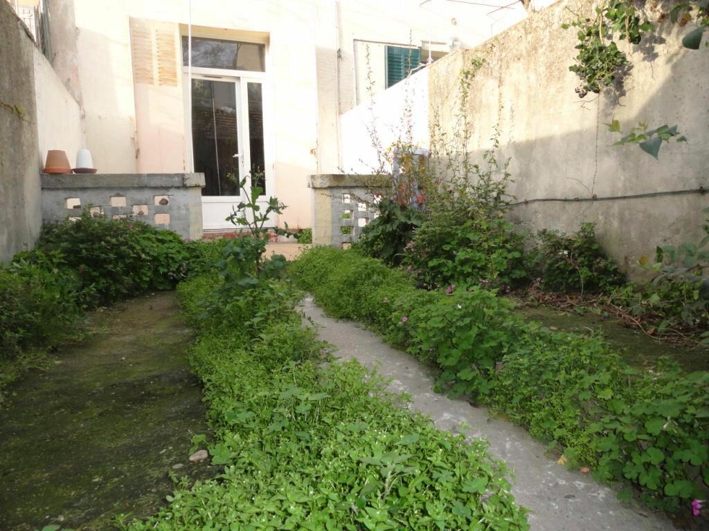 Maison à louer 3 65m2 à Avignon vignette-3
