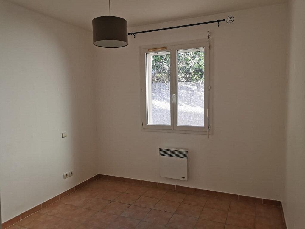 Appartement à louer 2 45m2 à Tavel vignette-6