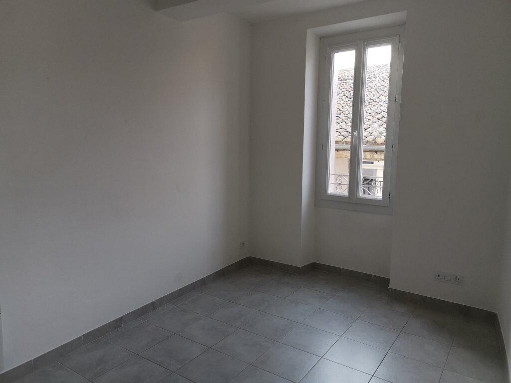 Appartement à louer 3 62m2 à Rochefort-du-Gard vignette-5