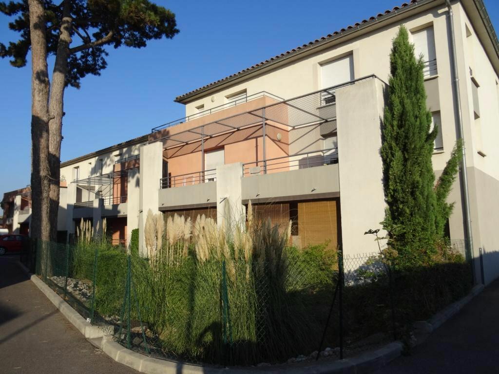 Appartement à vendre 4 73m2 à Le Pontet vignette-1