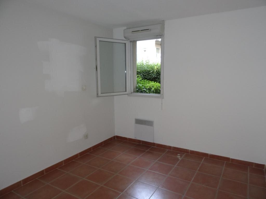 Appartement à vendre 4 73m2 à Le Pontet vignette-2