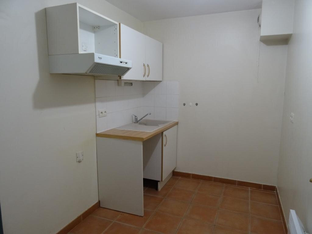 Appartement à vendre 4 73m2 à Le Pontet vignette-4