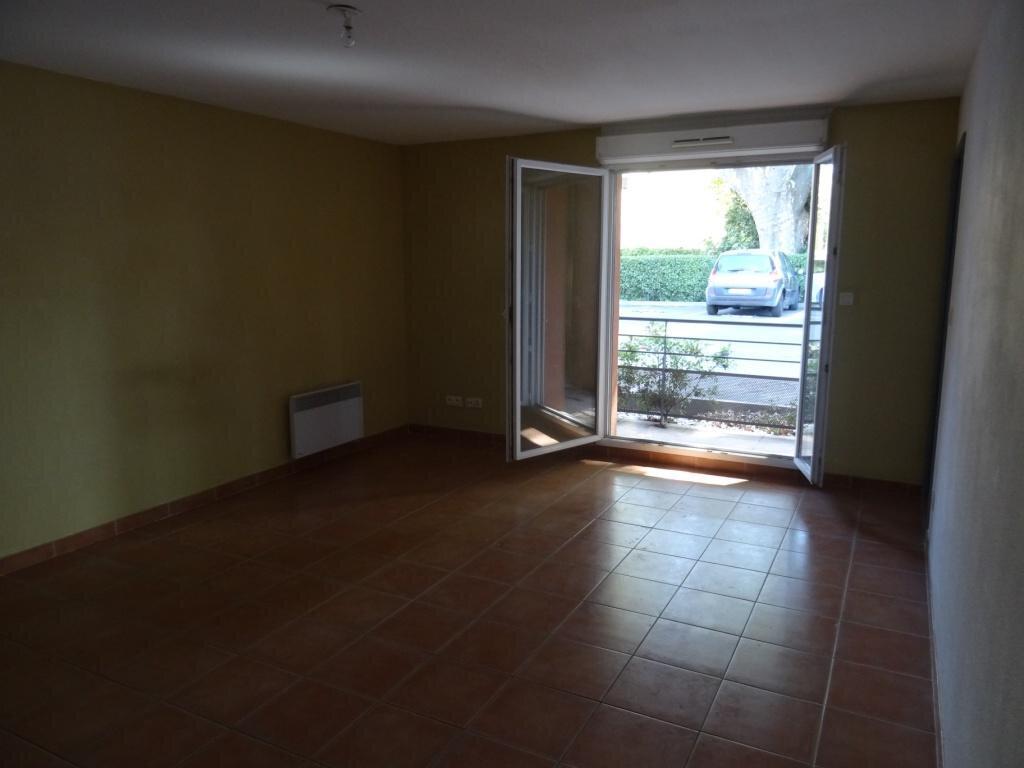 Appartement à vendre 4 73m2 à Le Pontet vignette-5