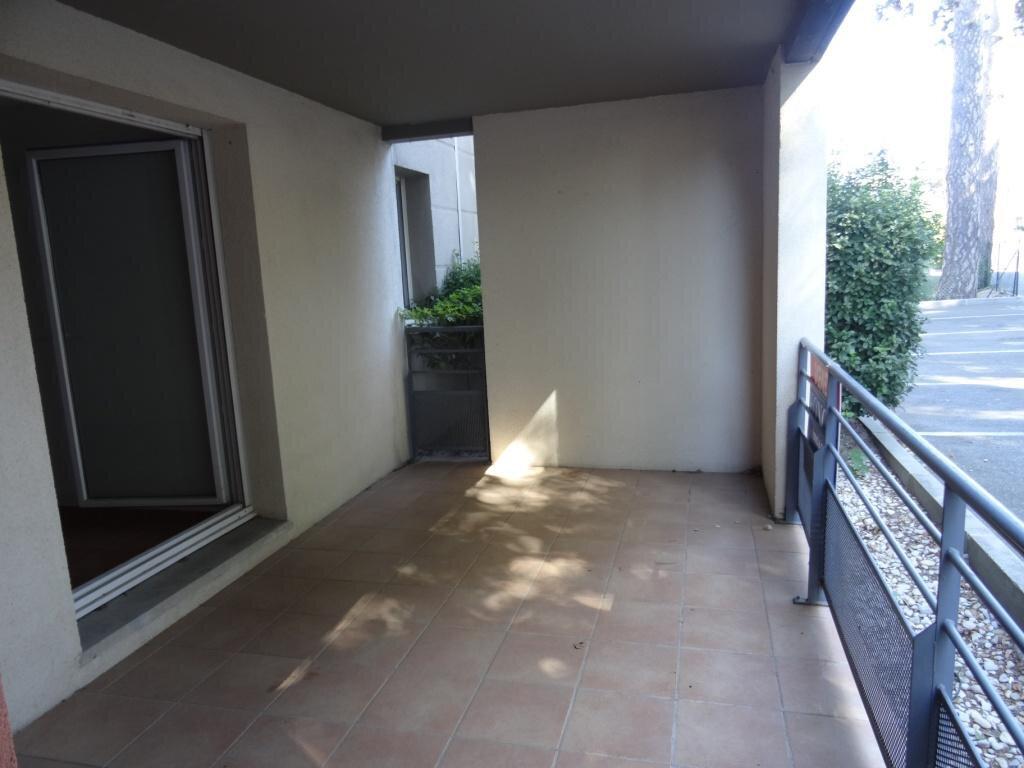 Appartement à vendre 4 73m2 à Le Pontet vignette-6