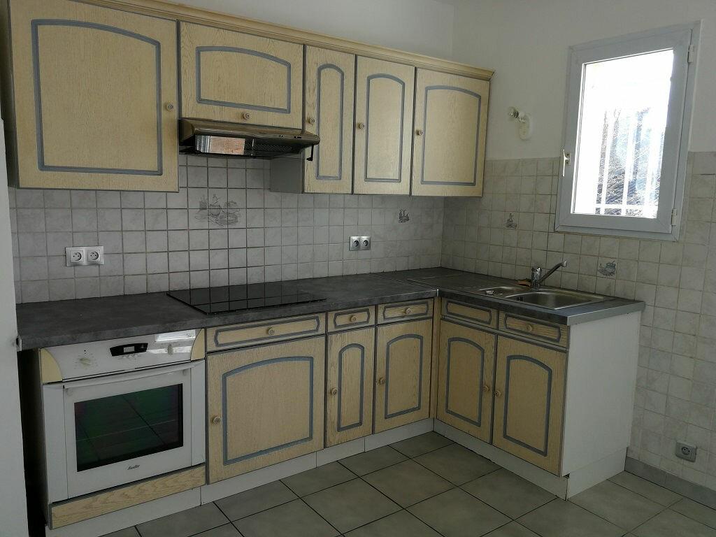 Appartement à louer 2 36m2 à Les Angles vignette-4