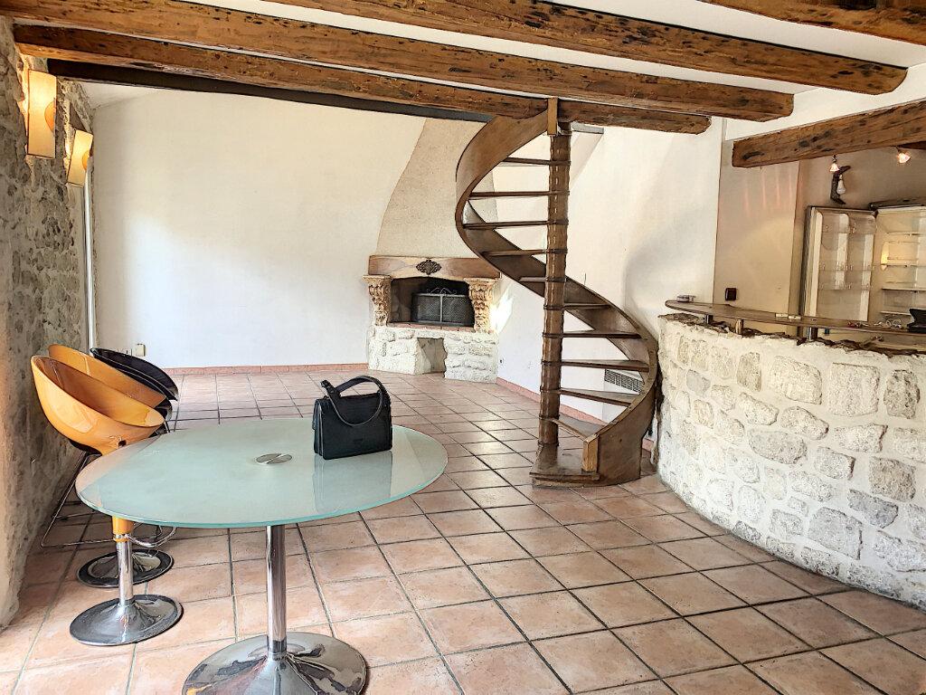 Appartement à vendre 3 74m2 à Avignon vignette-2