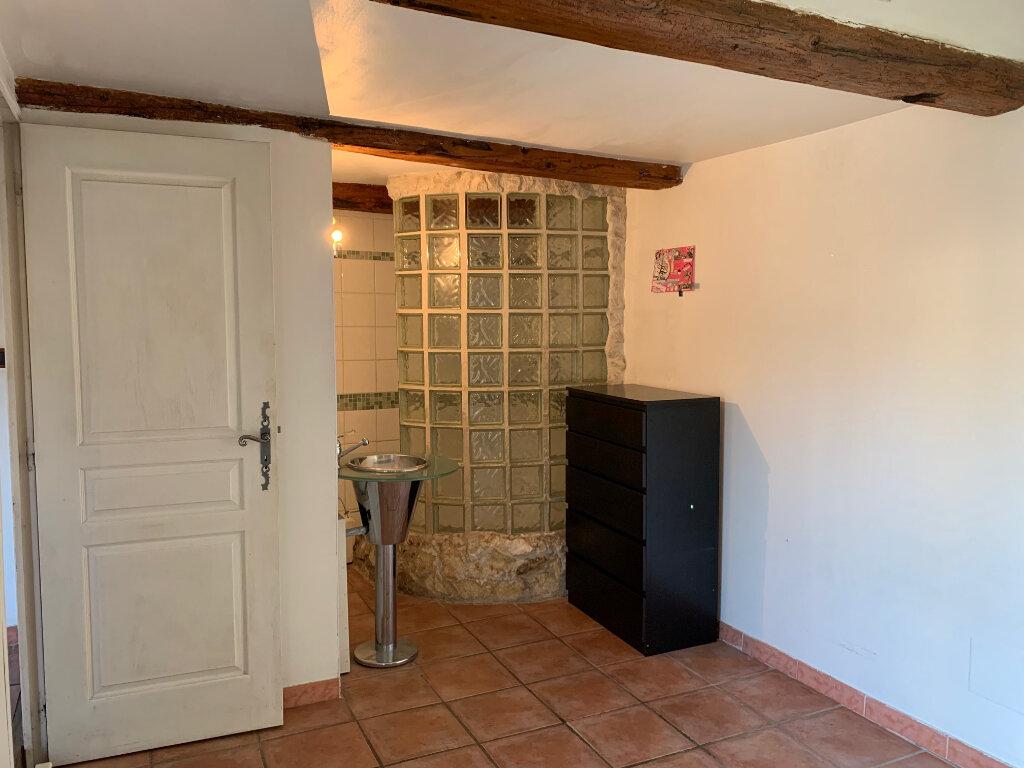 Appartement à vendre 3 74m2 à Avignon vignette-4