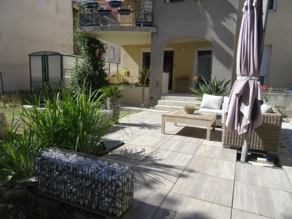 Appartement à vendre 4 79m2 à Avignon vignette-6